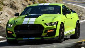 voiture plus chère au monde